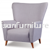 IS-OS-187 Lounge Chair Products