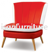 IS-OS-170B Lounge Chair Products