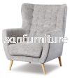 IS-OS-198 Lounge Chair Products