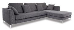 IS-1003L L-Shape Sofa Products