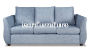 IS-3002 Sofa Products