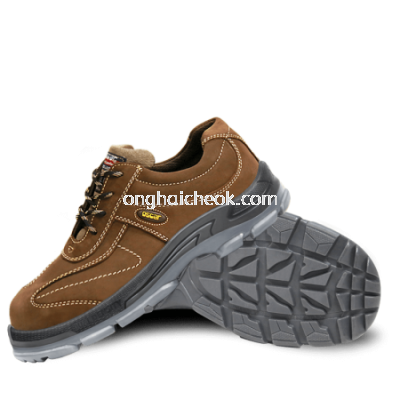 Supertec T Premium 803 Brown
