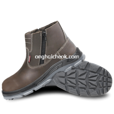 Supertec T Premium 806 Brown