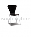 IS-BAR-944 Dining Chair Products