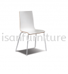 IS-BAR-943 Dining Chair Products