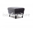 IS-OS-091-STOOL Stools & Ottoman Products