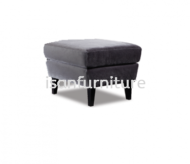 IS-OS-091-STOOL