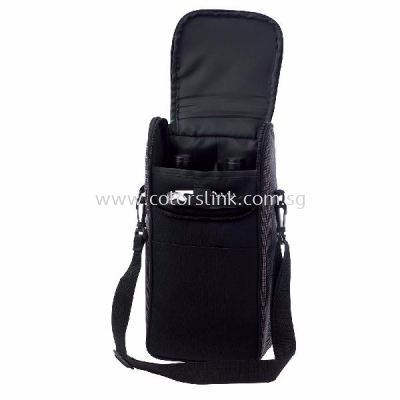Wine Cooler Bag-02