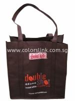 NW-Tote bag-28