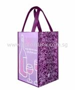 NW-Wine bag-01