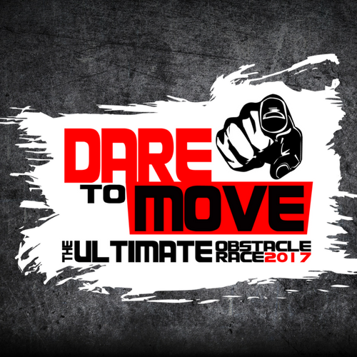 Dare You To Move December 2017 Year 2017 Past Listing