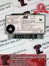 35-605942-013 35605942013 ADC AUTOMATIC IGNITION SYSTEM REPAIR IN MALAYSIA 12 MONTHS WARRANTY ADC REPAIR