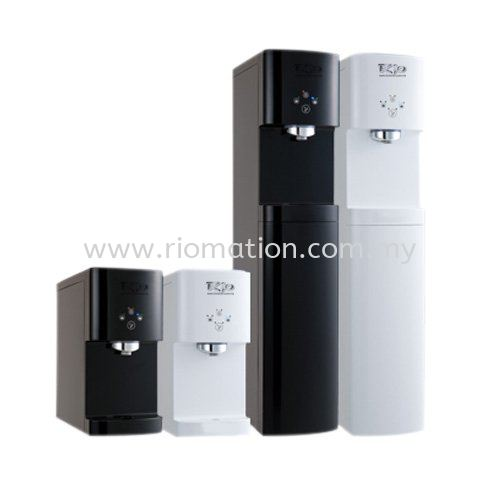 Instant Water Purifier Product From KOREA Model HB841 RIO Instant Water Purifier RiO Water Filtration Products
