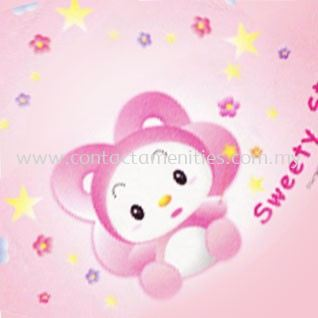 Sweety Star