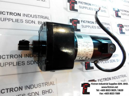 24A2BEPM-D3 24A2BEPMD3 BODINE GEAR MOTOR REPAIR SERVICE IN MALAYSIA 12 MONTHS WARRANTY