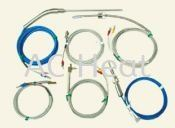 Screw and Probe Thermocouples Thermocouples Supplier, Suppliers, Supply, Supplies  ~ AC Heat Automation