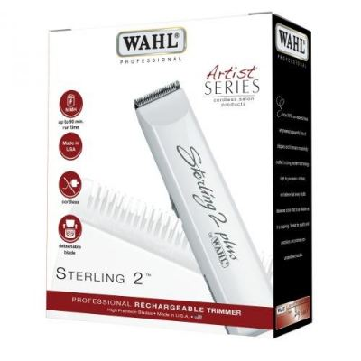 Wahl Stering 2 Hair Trimmer