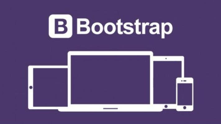 5. Responsive Web Development: Bootstrap