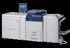 Digital Printing - Fast Print Digital Printing (Fast Print) Printing Service