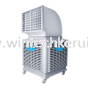 KS18Y Industrial Portable Air Cooler Industrial Air Cooler