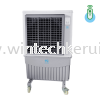 KF60-W70 Commercial Evaporative Air Cooler Commercial Air Cooler