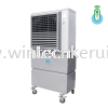 KF60-W190 Commercial Evaporative Air Cooler Commercial Air Cooler