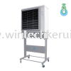 KF60-HS Commercial Evaporative Air Cooler Commercial Air Cooler