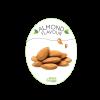 Flavour_Almond Flavour Flavouring