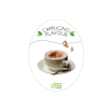 Flavour_Cappucino Flavour Flavouring