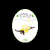 Flavour_Vanilla Flavour Flavouring