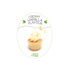Flavour_Creamy Vanilla Flavour Flavouring