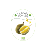 Flavour_Durian Flavour Flavouring