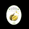 Flavour_Durian Flavour Flavouring