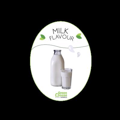 Flavour_Milk Flavour