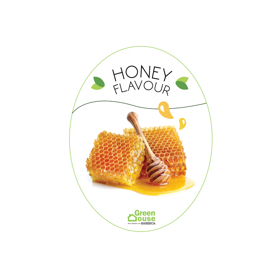 Flavour_Honey Flavour Flavouring Malaysia, Selangor, Kuala Lumpur