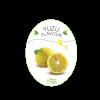 Flavour_Yuzu Flavour Flavouring