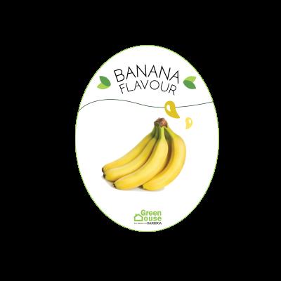 Flavour_Banana Flavour