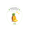 Flavour_Pineapple Flavour Flavouring
