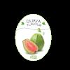 Flavour_Guava Flavour-01 Flavouring