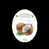 Flavour_Coconut Flavour Flavouring