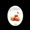 Flavour_Butterscotch Flavour Flavouring