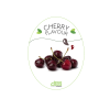 Flavour_Cherry Flavouring