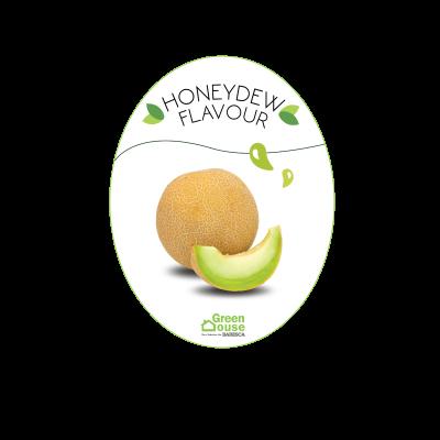 Flavour_Honeydew Flavour