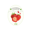 Flavour_Strawberry Flavour Flavouring