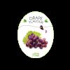 Flavour_Grape Flavour Flavouring