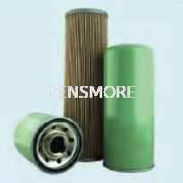 Oil Filter - Sullair