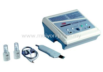 Ultrasonic Scrubber 226