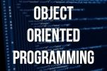 6. Programming: C# Object-Oriented Programming  Prof. Diploma in Software Engineering (Programming) Diploma in Information Technology