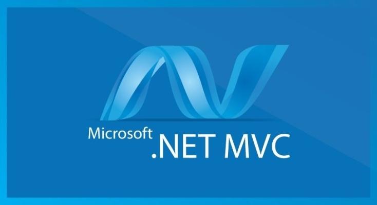 10. Programming: ASP.NET MVC 5 Intermediate