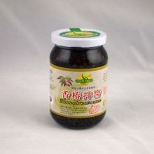 MH-TOON SPROUT SAUCE-420G